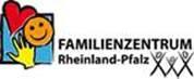 Familienzentrum Rheinland-Pfalz