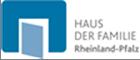 Haus der Familie Rheinland-Pfalz